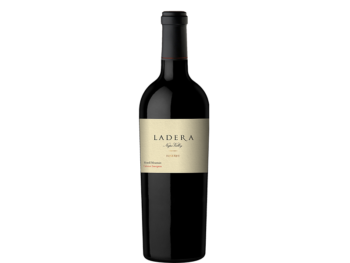 Ladera Vineyards Reserve Caberent Sauvignon