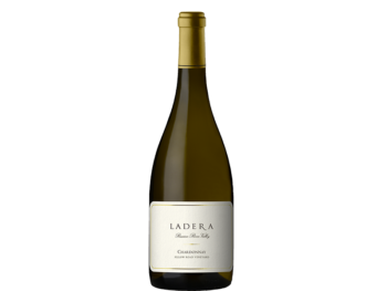 Ladera Vineyards Pillow Road Chardonnay